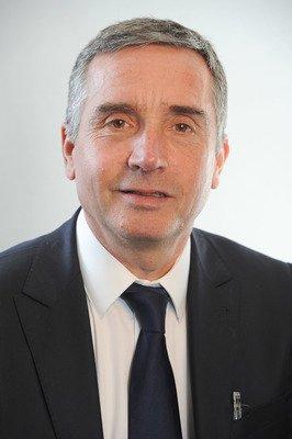 M. Michel Bisson
