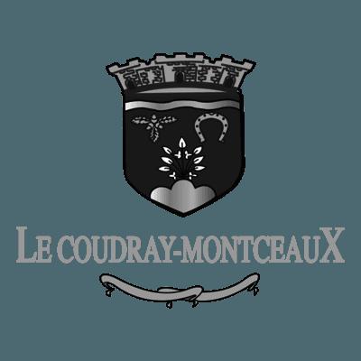 image de profil de Le Coudray-Montceaux