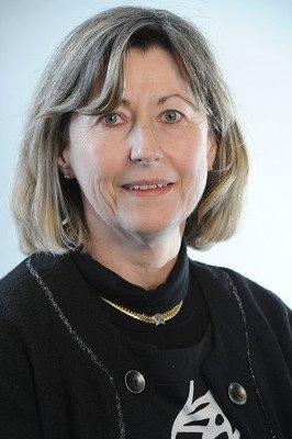 Mme Catherine Aliquot-Vialat