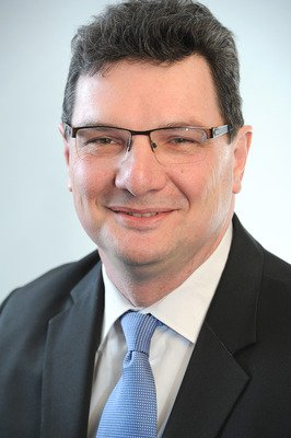 M. Olivier Chaplet