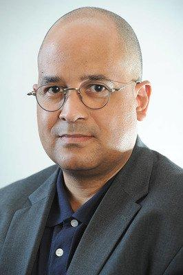 M. Hervé Kiteba Simo