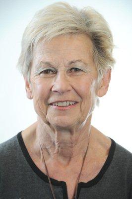 Mme Marie-Hélène Rottembourg
