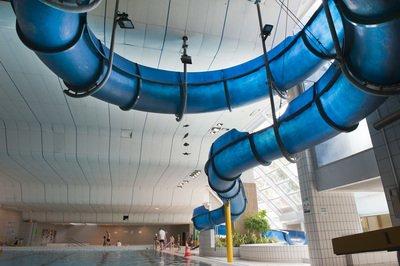 piscine_agora_04.jpg