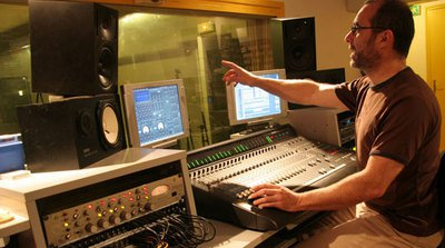 image de profil de La Halle du Rock