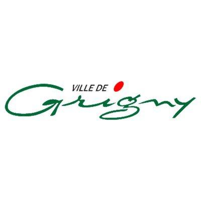image de profil de Grigny