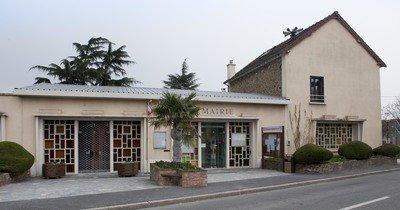 Villab_®_mairie.jpg