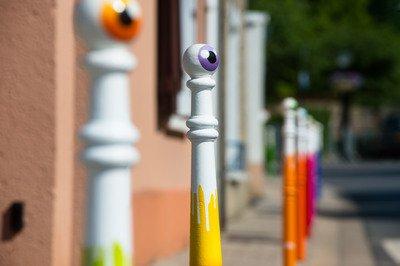 Villab_®_streetart_Cr_®dit_Lionel_antoni.jpg