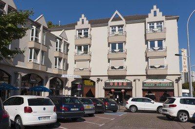 Ris-Orangis_Centre-ville.jpg