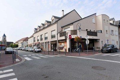 Bondoufle_Centre-ville.jpg