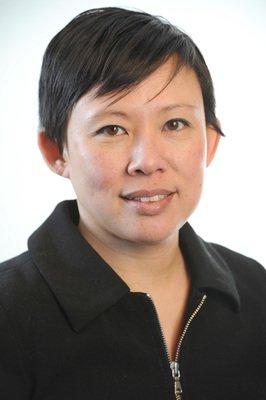 Mme Nhu-Anh Desormeaux