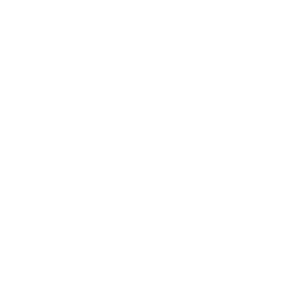 pictogramme de Sport