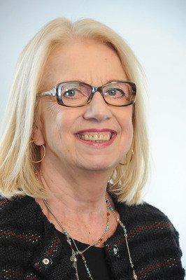 Mme Pascaline Vandenheede