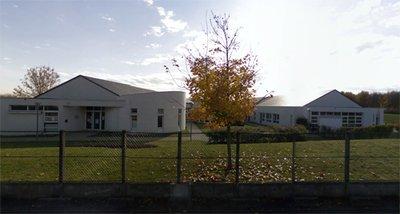 image de couverture de Ecole municipale de musique Erik Satie