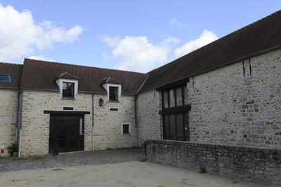 image de profil de Ecole intercommunale de musique de Cesson Vert-Saint-Denis