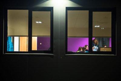 image de profil de Conservatoire Yves-Henry