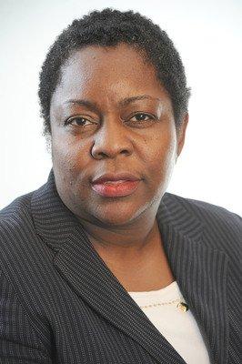 Mme Claire Tawab Kebay