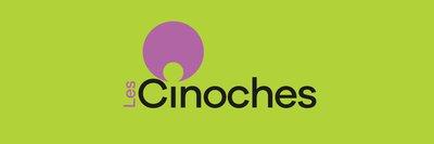 image de couverture de Les Cinoches Plateau