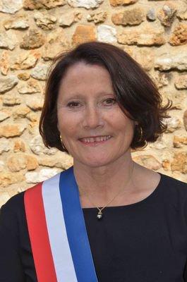 Mme Martine Cartau-Oury