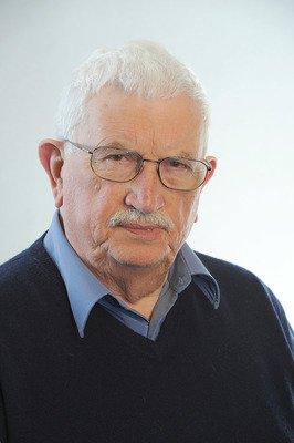 M. Raymond Berteloot