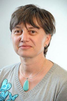 Mme Elisabeth Petitdidier