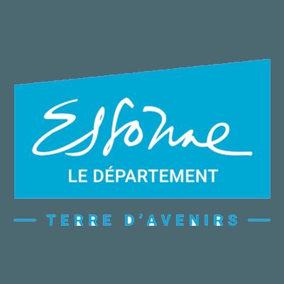image de profil de Conseil départemental de l'Essonne