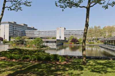 image de profil de Préfecture de l'Essonne