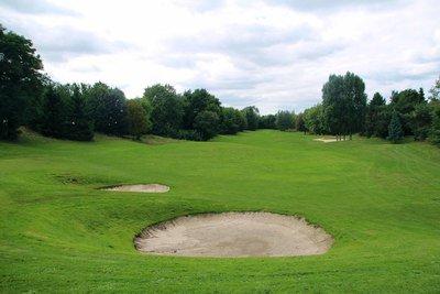 Le_golf_Le_Coudray_Montceaux_Grand_Paris_Sud.JPG