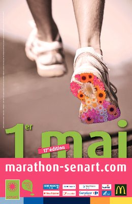 visuel marathon 2016