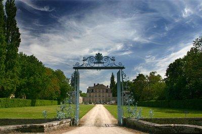 chateau_Nandy_Grand_Paris_Sud.jpg