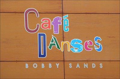 Café_danse_Bobby_Sand_Savingy_le_Temple_Grand_Paris_Sud_(2).jpg