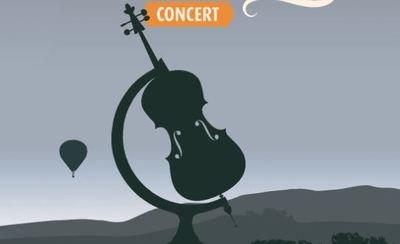 image de couverture de Tout pour la musique