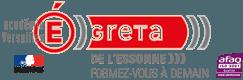 image de profil de GRETA de l'Essonne