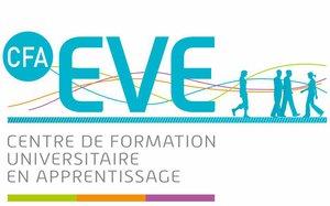 image de profil de CFA EVE