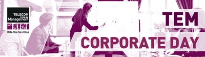 image de couverture de Développez vos partenariats avec Télécom École de Management