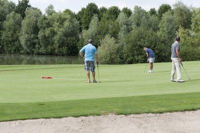 golf-val-grand-bondoufle-green.jpg