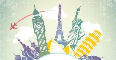 image de couverture de Forum de la mobilité internationale