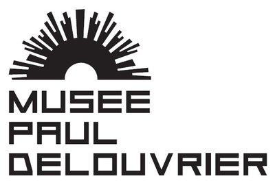 image de profil de Musée Paul Delouvrier