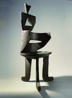 Art Africain Ethiopie