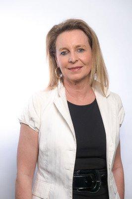 Mme Sylvie Boidé