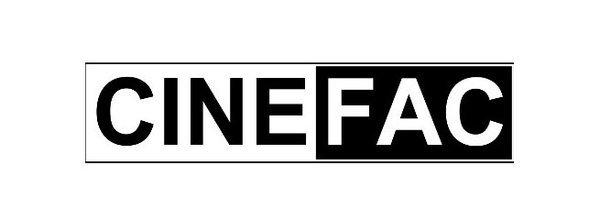 image de couverture de Partenariat avec CinéFac
