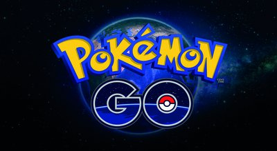 image de couverture de Promenez-vous à Grand Paris Sud avec le jeu mobile Pokemon Go!