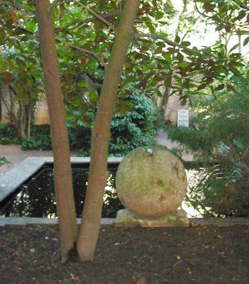 fontaine_jardin_intérieur_evry.jpg