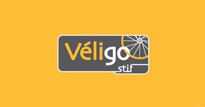 image de couverture de Véligo : pour garer votre vélo avant de prendre votre train
