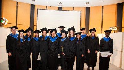 image de couverture de Université Évry-Val-d'Essonne : tout pour réussir