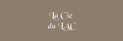 image de couverture de La Compagnie du Lac recrute