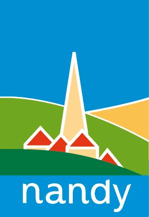 """image de couverture de """"LES CONTES À VIEILLIR DEBOUT"""""""