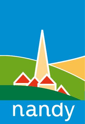 image de couverture de LA MARMITE À MOTS