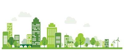 image de couverture de conférence développement durable