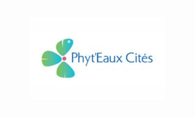 image de couverture de Grand Paris Sud lauréat du programme Phyt'Eaux Cités