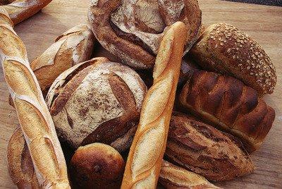 image de couverture de Les talents culinaires récompensés